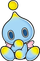 avatar for Chao_
