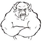 avatar for goodpreworkout