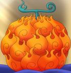 avatar for Jasonhealer2001