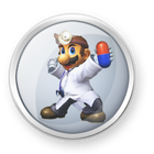 avatar for ranmaverscrib75
