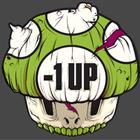 avatar for uataninre34