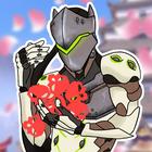 avatar for ioncannon444