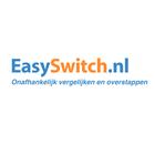 avatar for EasySwitchnl