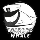 avatar for BeardedWhale