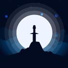 avatar for soetsutakiwasa