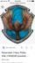 avatar for KmhohmanSpace