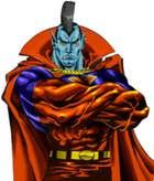 avatar for Kallark2