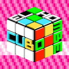 avatar for ElHombreCubo