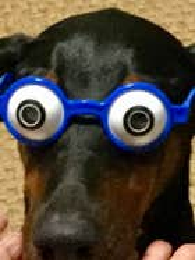 avatar for jrucinski54