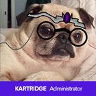 avatar for pugsnotdrugs41