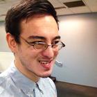 avatar for FilthiestDanku