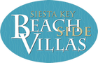 avatar for siestakeybeach