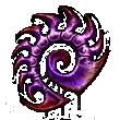 avatar for SamuelK516
