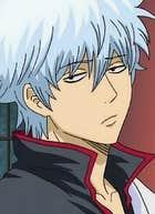 avatar for GenJi1985