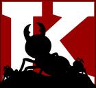 avatar for freelander_k