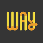 avatar for WayWayStudio