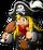 avatar for Jpx0999