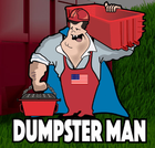 avatar for dumpsterrentals0