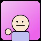 avatar for Murbanchock