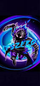 avatar for Drago3123
