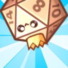 avatar for Templayz