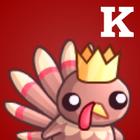 avatar for TurkeyPie