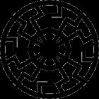 avatar for rock_demolisher