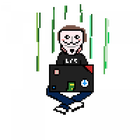 avatar for DirkF17