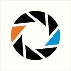 avatar for Marcos_Fer01