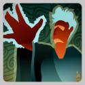 avatar for lesiko