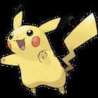avatar for Zhiar