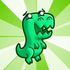 avatar for SunkenShip