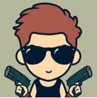 avatar for Donald119