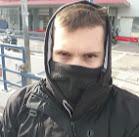 avatar for GeoM61