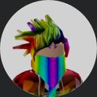 avatar for Bechers