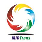avatar for viettranssg