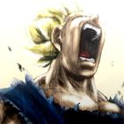 avatar for Ellingtonaq3