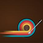 avatar for llanacasun31
