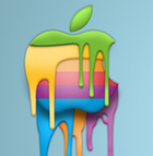 avatar for angeldoll87