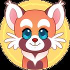 avatar for PepperoniPanda