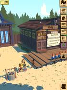avatar for SparkyExplorer