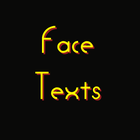 avatar for facetexts245678