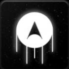 avatar for pranavsinghmps