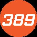 avatar for bongda389