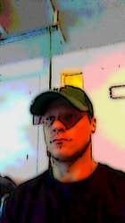 avatar for NealI3