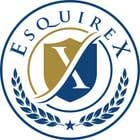 avatar for EsqXcom