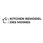 avatar for kitchenremodelia