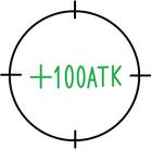 avatar for UpgradeHunter