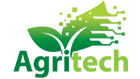 avatar for agritech