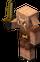avatar for CharlieThePiglin
